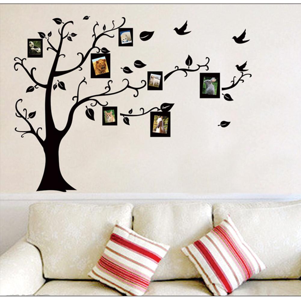 Samolepka Strom života